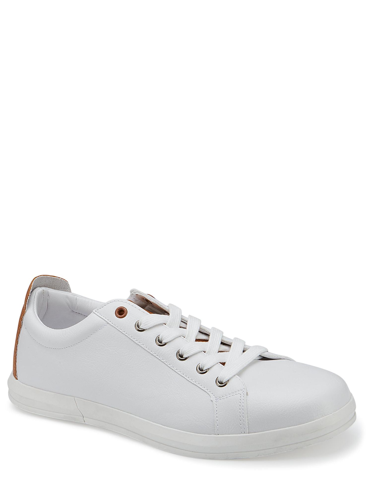 Xray Men's The Pokalde Casual Low-top Sneakers