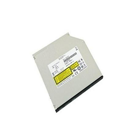 Replacement SATA CD DVD Drive Burner Writer for Matshita DVD-RAM UJ8E2, UJ8E2Q, HL-DT-ST DVDRAM