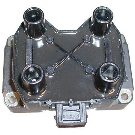 Karlyn 5059 Ignition Coil -