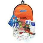 Physicians Care Emergency Preparedness Backpack