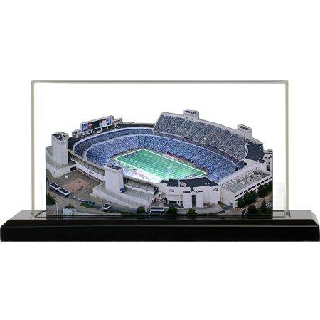 Buffalo Bills Ralph Wilson Stadium 9