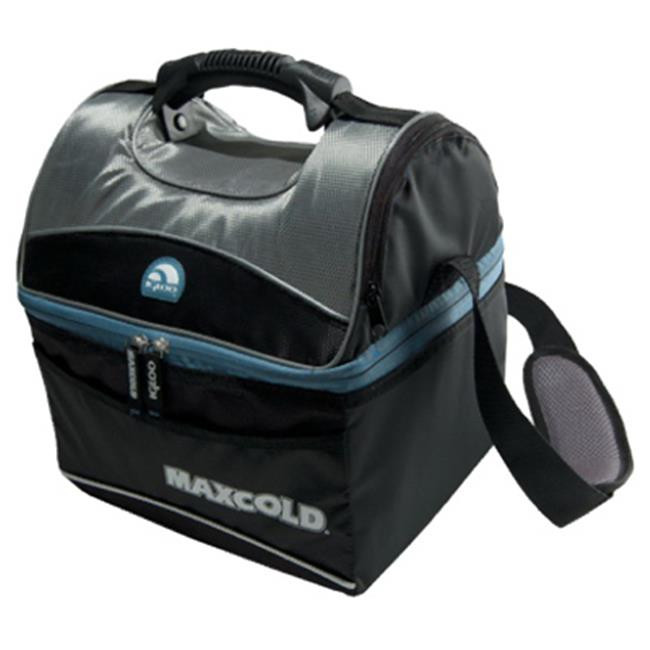 Igloo 55912 Playmate Maxcold Cooler