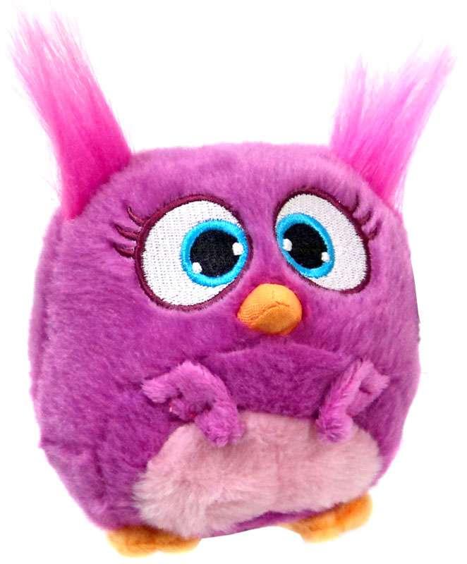Angry Birds Movie Pink Hatchling Plush Walmart Com Walmart Com