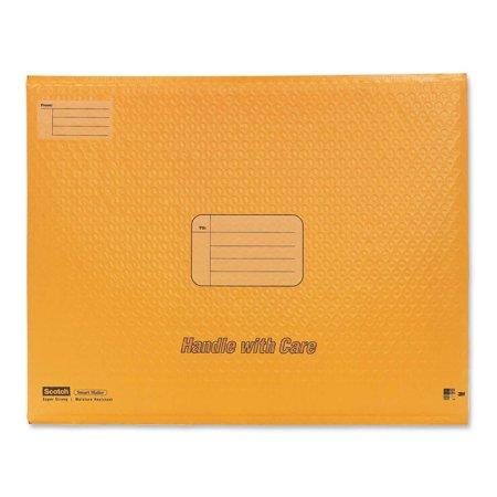 Scotch High Quality Smart Mailer (10980004)
