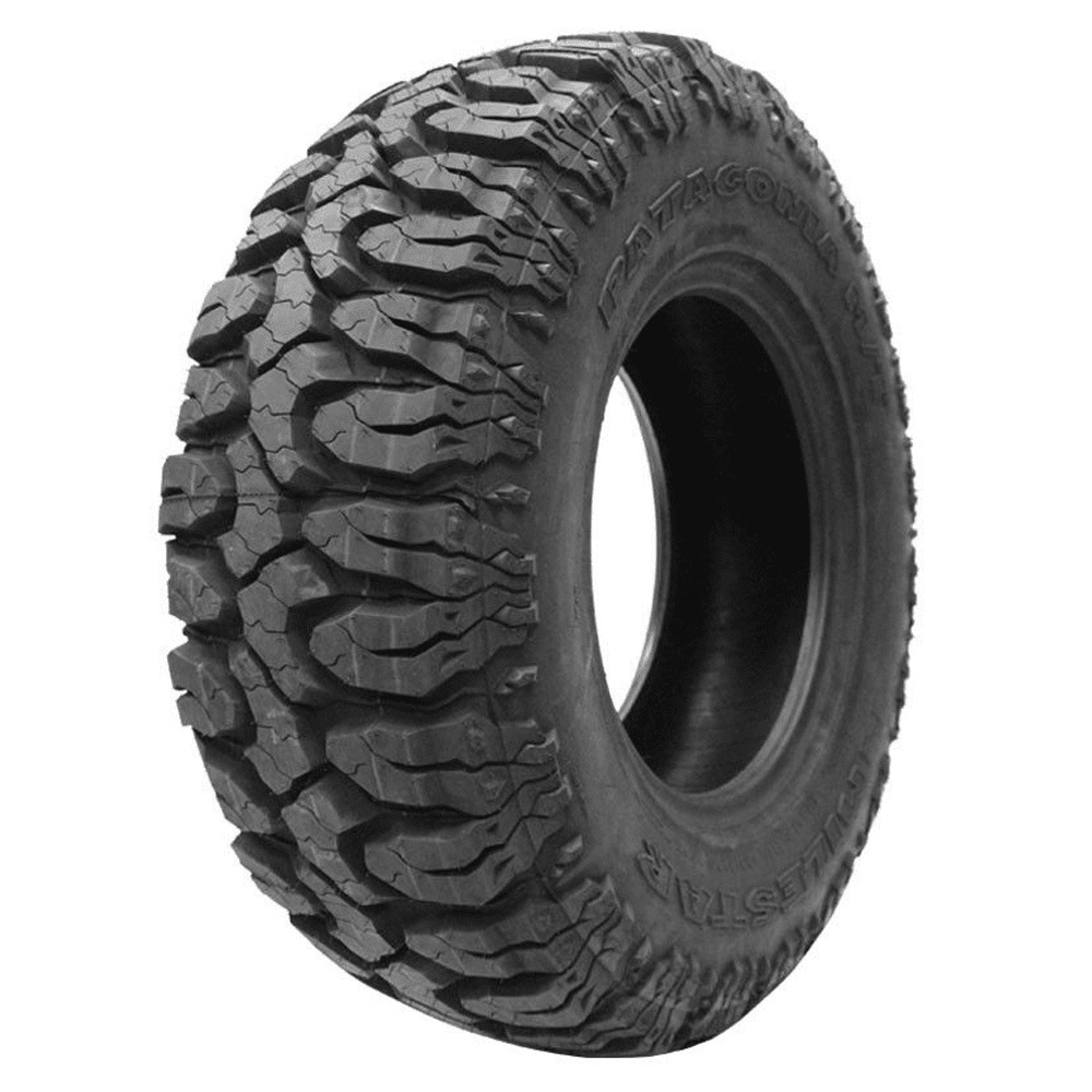 235//70R16 Milestar Patagonia A//T Off-Road Radial Tire