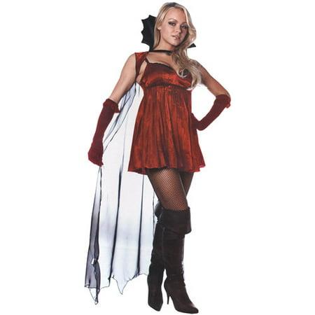 Immortal Adult Halloween Costume