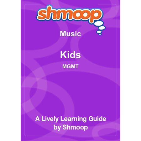 Shmoop Music Guide: Johnny B. Goode - eBook