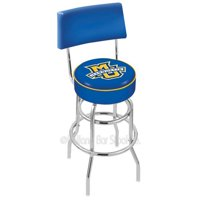 Holland Bar Stool NCAA 30'' Swivel Bar Stool