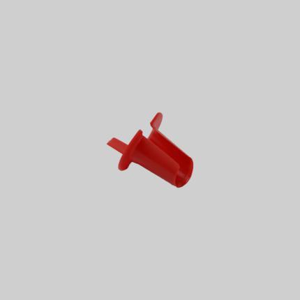 Diversitech for Devco PI331 Anti Short Bushings