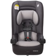Cosco MightyFit LX Convertible Car Seat, Broadway