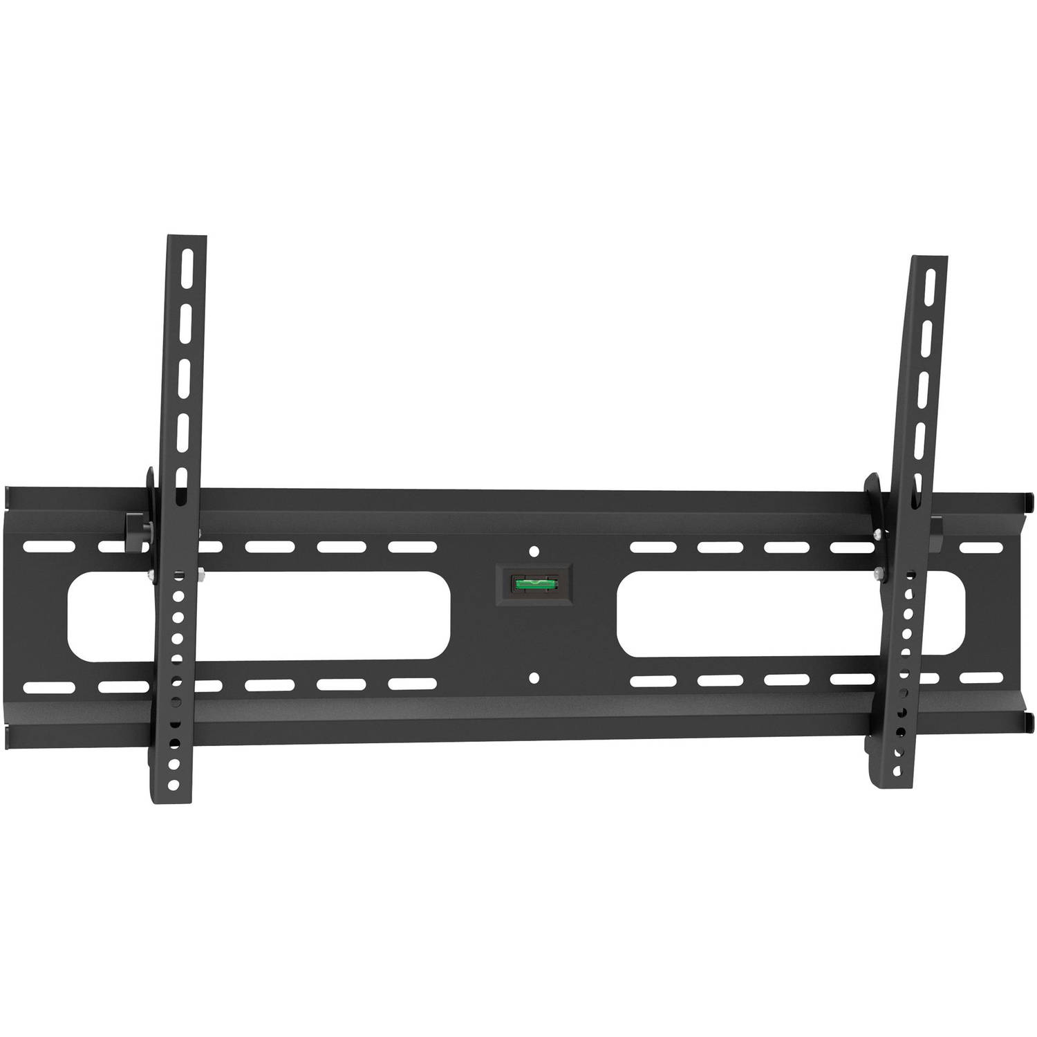 "TygerClaw Tilting Wall Mount for 37""-63"" Flat Panel TV"