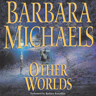 Other Worlds - Audiobook