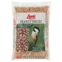 Lyric Peanut Pieces 5 lb bag