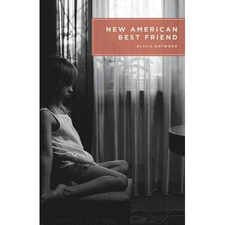 New American Best Friend