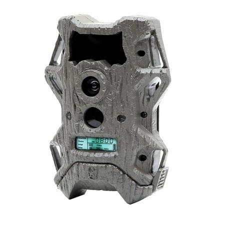 Digi Camera Review (Wildgame Innovations Cloak Pro 10 Lightsout, 10 MP, Digi TB Bark )