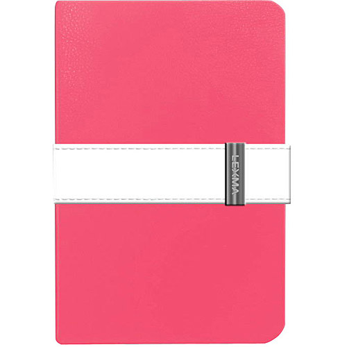 Lexma Folio Case for iPad mini