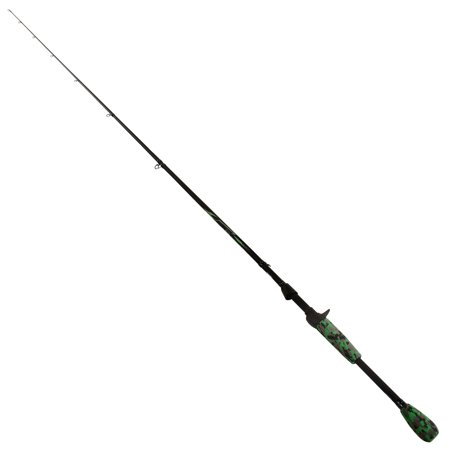 (Berkley Fishing Amp Casting Rod)