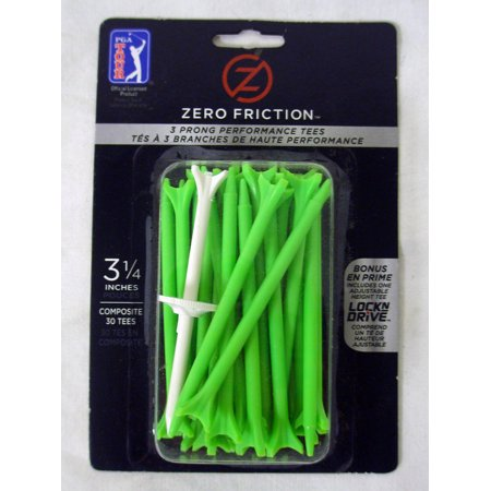 853585001593 upc zero friction 3 1 4 performance golf for 6 transam plaza dr oakbrook terrace il 60181