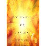 Voyage to Light - eBook