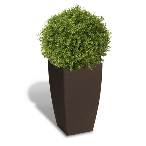 Algreen Plastic Pot Planter