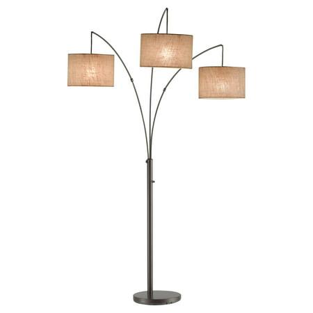 Adesso Trinity Arc Lamp (Dngo Sp Lamp)