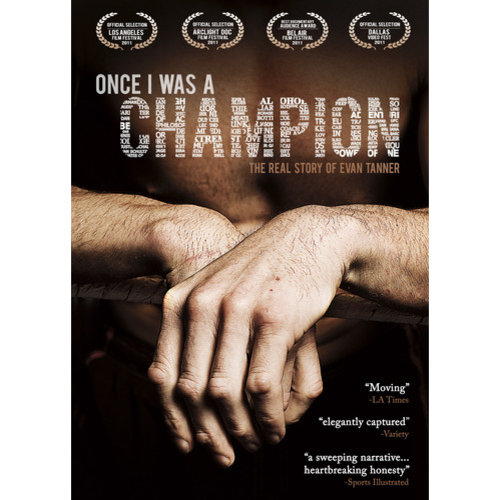 Once I Was A Champion (Widescreen)