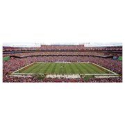 MasterPieces - Washington Redskins Stadium Panoramic Puzzle, 1000 Pieces