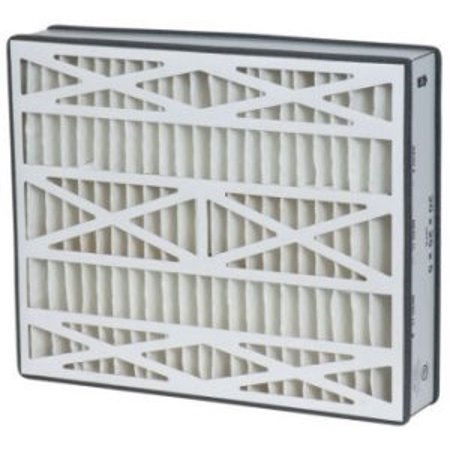 - 20x25x5 MERV 13 Armstrong High Efficiency Replacement Filter