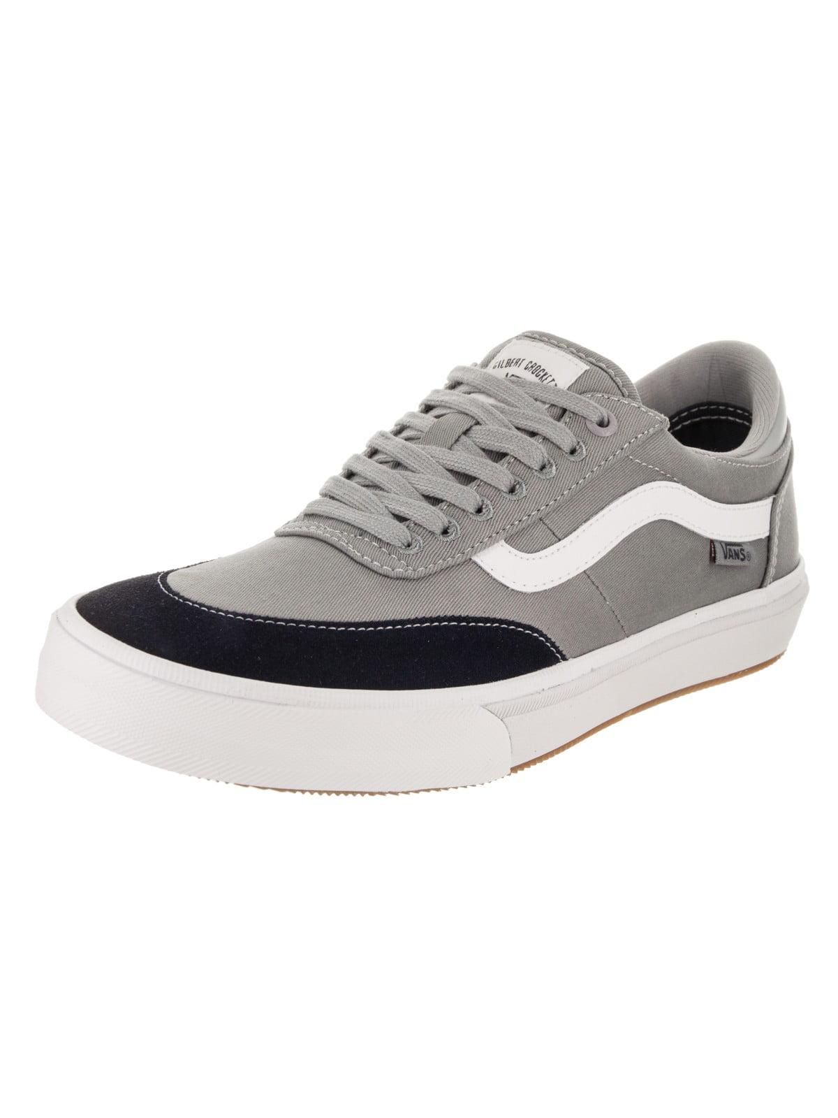 Men's Gilbert Crockett Skate Shoe
