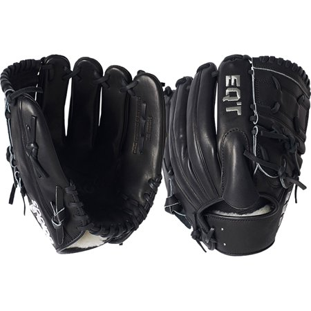 Adidas Eqt Series 12  Baseball Glove
