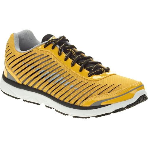 Avia Men's Lynx Lightweight Running Sneaker