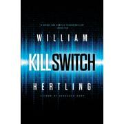Kill Chain: Kill Switch (Paperback)