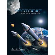 Sector#7 & of Men and Ares - eBook