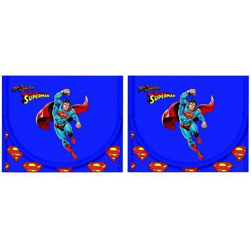 SharkSkinzz Sandwich bags Superman Sandwich Bag 3pk