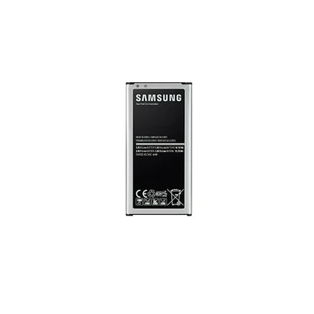 Samsung Galaxy S5 Original Battery (Galaxy S5 Won T Charge With Original Charger)