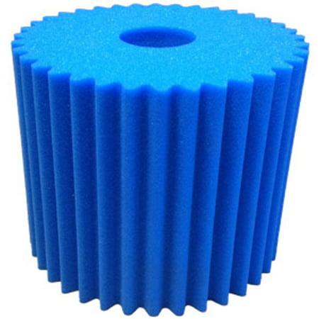- Electrolux Aerus Central Vacuum Filter