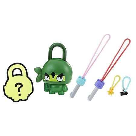 Hasbro Otr Lock Stars Green Ninja](Ninja Stars Paper)