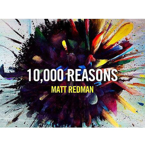 10,000 Reasons