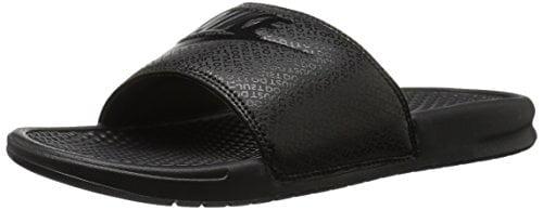 Nike Mens Sandals - Walmart.com