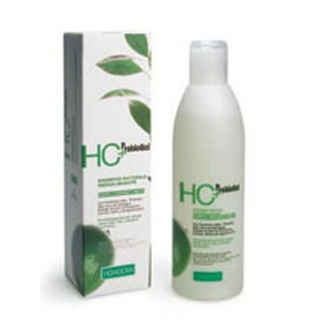 - Clotho Homocrin  HC+Probiotici Natural Rebalancing Shampoo, 8.45 oz