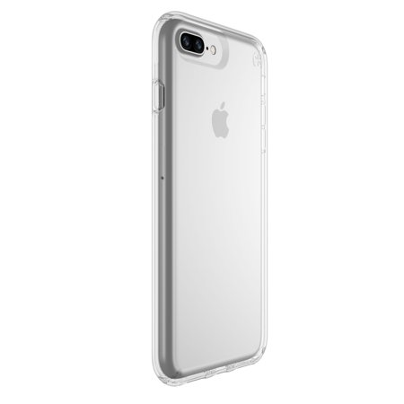 custodia speck iphone 8 plus