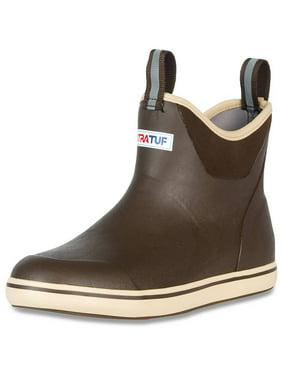 f9d271053c1 Xtratuf Shoes - Walmart.com