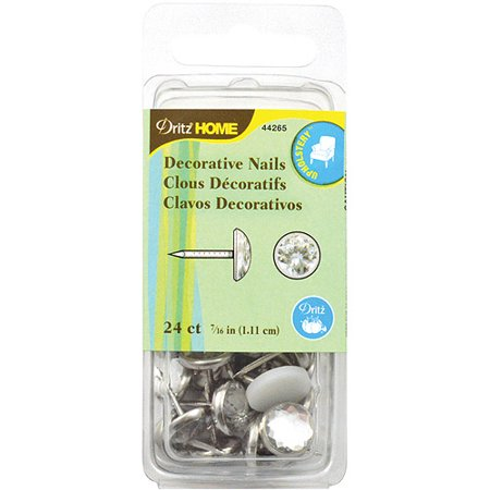 Dritz Home Decorative Nails 28 Images Diy Drop Cloth