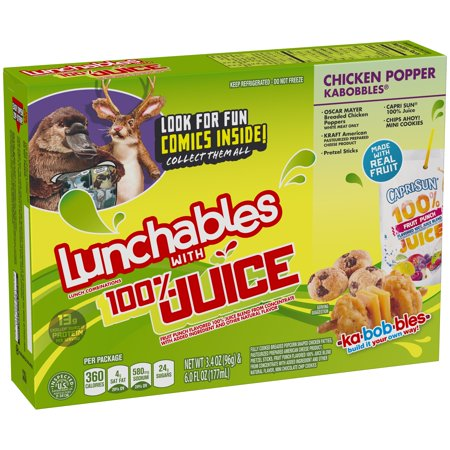 How About Some Fun And Yummy Conversation besides Lunchables further Lunchables The Fort  7CmvSKAu5oHEC7XYGwVrdJZHZYMW1LPMrUN KCmvmaT0 additionally 44691099 together with Lunchables Chicken Sliders Lunch  bination 30 Oz Tray With Capri Sun Roarin Waters Drink 60 Fl Oz Pouch. on oscar mayer lunchables with fruit