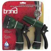Bond 70256 Plastic Watering Kit 2 Piece
