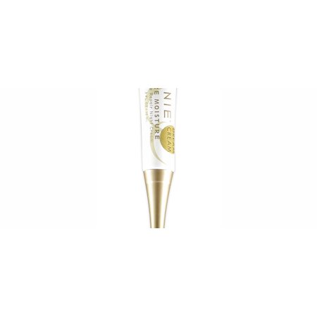 GENIE Dream Cream 15ml - Dream Genie