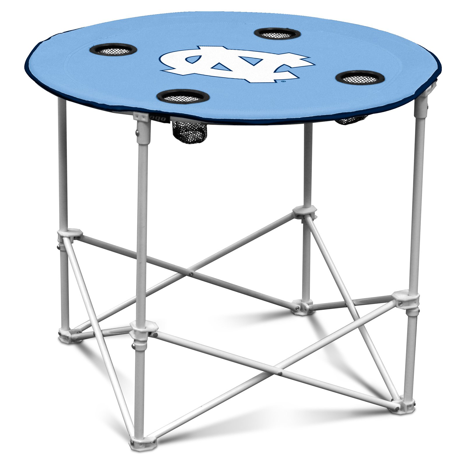 Logo Chair NCAA North Carolina Round Table