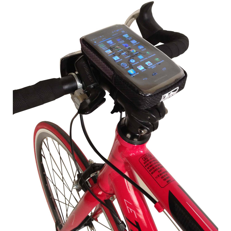 Ventura Smartphone Bike Case