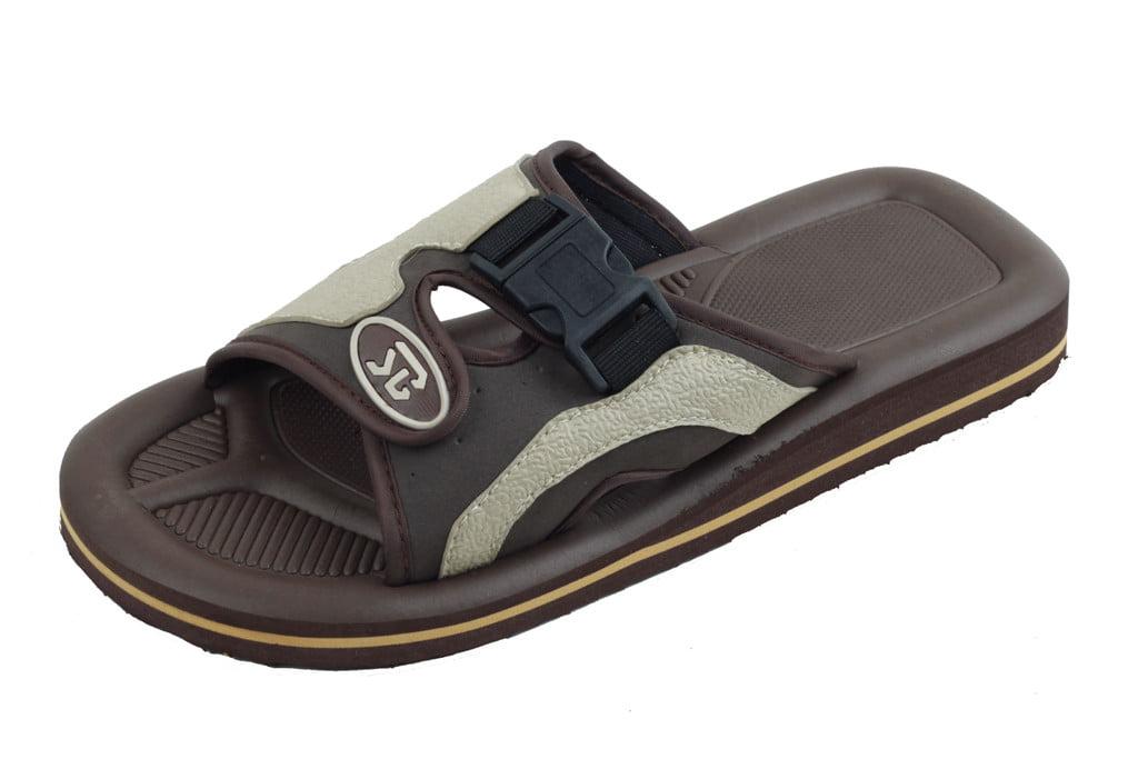 Starbay New Brand Mens Sandals