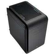AeroCool MicroATX Cases DS-Cube Black